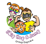 Skip, Hop and Jump Group Daycare, Corp.